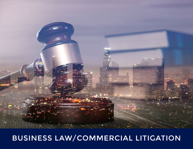 business-law-commercial-litigation