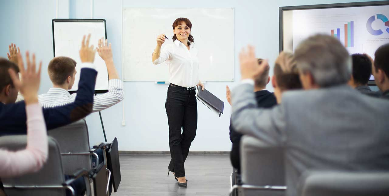 Sexual-Harassment-Training